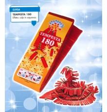 TEMPESTA 180