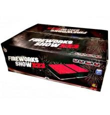 FIREWORKS SHOW 223