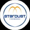Stardust Fireworks