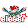 Alessi Fireworks