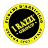 I Razzi Group